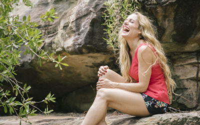 The Role of Emotions on Your Health – Part 1 (3 Part Series)